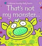 ISBN 1409520986