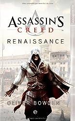 Assassin's Creed (Spanish Edition)