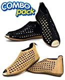 Women's Sandals & Floaters