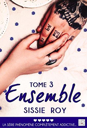 Ensemble - Tome 3