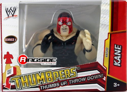 kane-wwe-thumbpers-series-1-wicked-cool-toys-wwe-toy-wrestling-action-figure-by-wicked-cool-toys