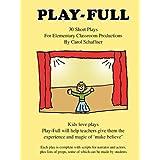 Play-Full