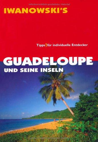 Reiseführer: Guadeluope, Karibik