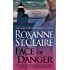 Face of Danger (The Guardian Angelinos Book 3)