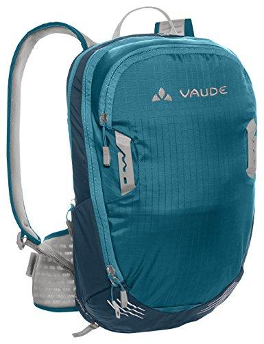 Vaude Rucksack Aquarius, 12 liters blue sapphire