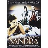 Sandra 1965 Vaghe Stelle dell'Orsa