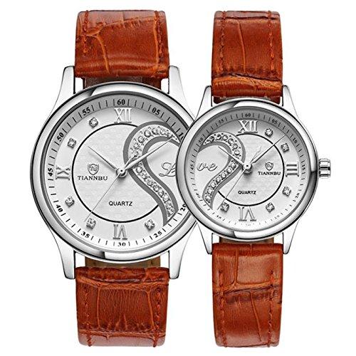 elle-et-lui-montres-bracelet-cuir-ihee-romantique-paire-analogique-montres-quartz-pour-couple-homme-