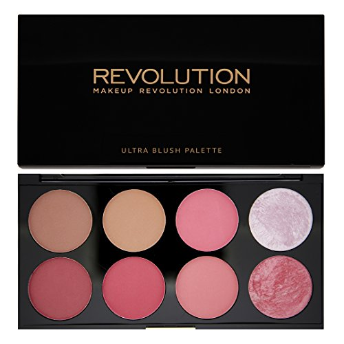 makeup-revolution-ultra-blush-and-contour-palette-sugar-and-spice