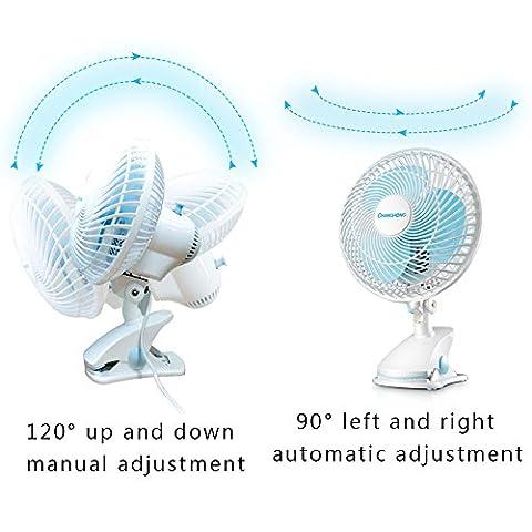 Ventilador-elctrico-mini-ventilador-en-la-cama-de-los-estudiantes-escritorio-de-oficina-escritorio-silencioso-ventilador-de-escritorio
