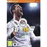 FIFA 18 [Edizione: Francia]