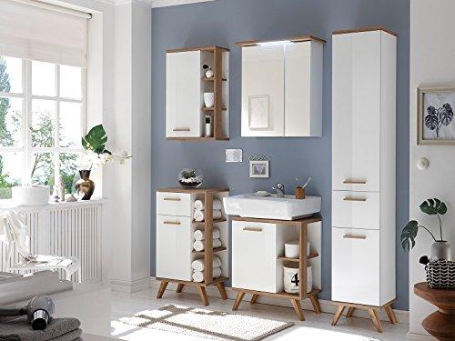 Spiegelschrank Badspiegel Spiegel Badschrank Badmöbel Badezimmerspiegel
