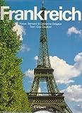 Bildband Frankreich
