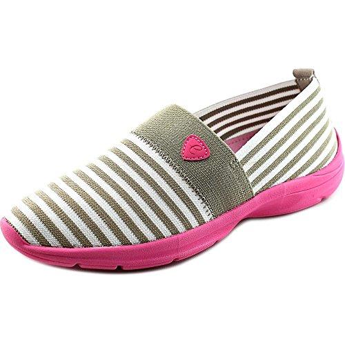 giani-bernini-pippie-women-us-8-black-knee-high-boot