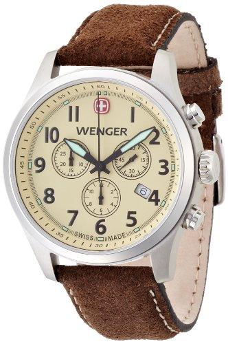 Wenger 010543105
