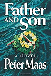 Father and Son by Peter Maas (2008-11-24)