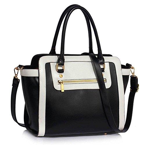 tote-handbag-black-white-large-womens-handbags-ladies-fashion-shoulder-bag-grab-tote-handbags-hot-se