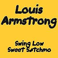Swing Low Sweet Satchmo
