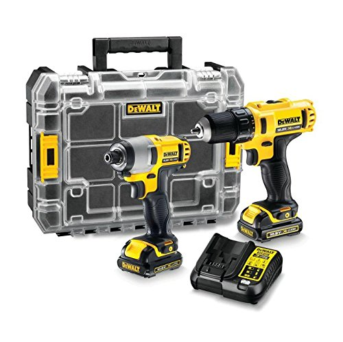 dewalt-dck211c2t-qw-juego-de-herramientas-electricas