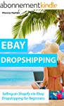 EBAY DROPSHIPPING (Updated for 2016-2...