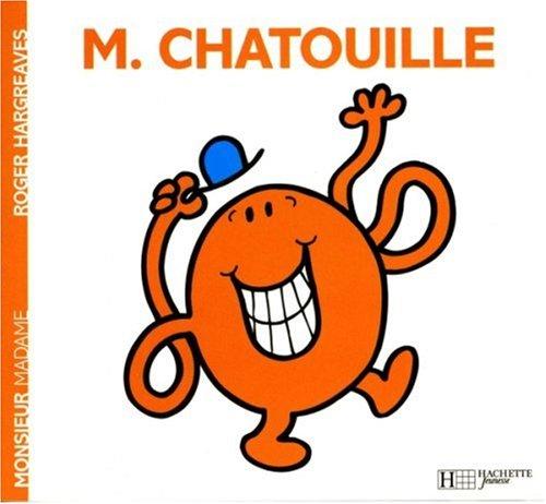 "<a href=""/node/5396"">M. Chatouille</a>"