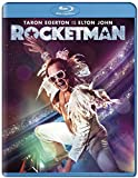 Rocketman [Blu-Ray]