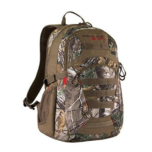 fieldline-pro-series-treeline-backpack-mossy-oak-infinity-by-the-outdoor-recreation-group