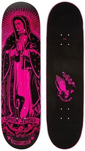 santa-cruz-deck-guadalupe-eight-five-rosa-85-x-325-pollici-sandecg-uefpi