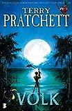 Terry Pratchett Per lingua