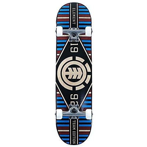 skateboard-complet-deck-element-1ere-phase-196-cm-complet-uni-uni