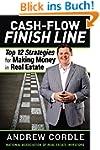 Cash-Flow Finish Line: Top 12 Strateg...
