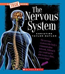The Nervous System (New True Books: Health (Paperback)) by Christine Taylor-Butler (2008-09-01)
