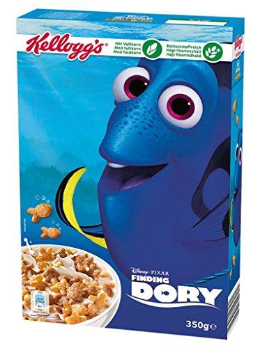 kelloggs-findet-dory-cerealien-fruhstucksflocken-cornflakes-350g