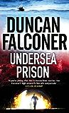 Undersea Prison (John Stratton Book 4)