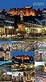 Heidelberger Bildkalender 2020: 85. Ausgabe - Sonja Lucas