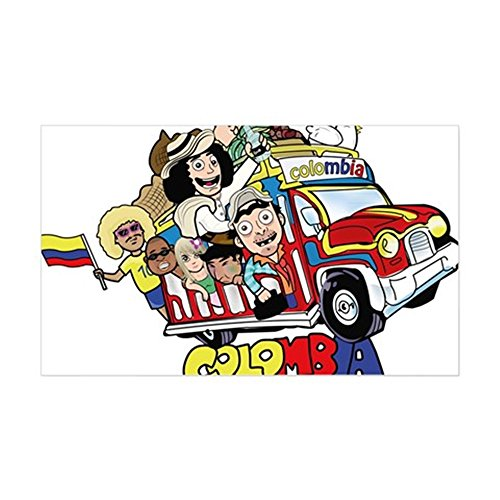 cafepress-colombian-chiva-sticker-rectangle-rectangle-bumper-sticker-car-decal