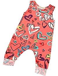 Bebe Vestidos Switchali gran venta Recién nacido Bebé Niña Ropa linda moda Mono Romper Mono Equipar bodysuit jumpsuit Conjunto Set de trajes 0~18 Meses vestido