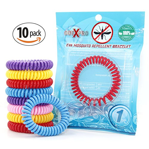 outxpro-10-mosquito-insect-repellent-bracelets-family-pack-without-deet-natural-pest-control-bug-rep