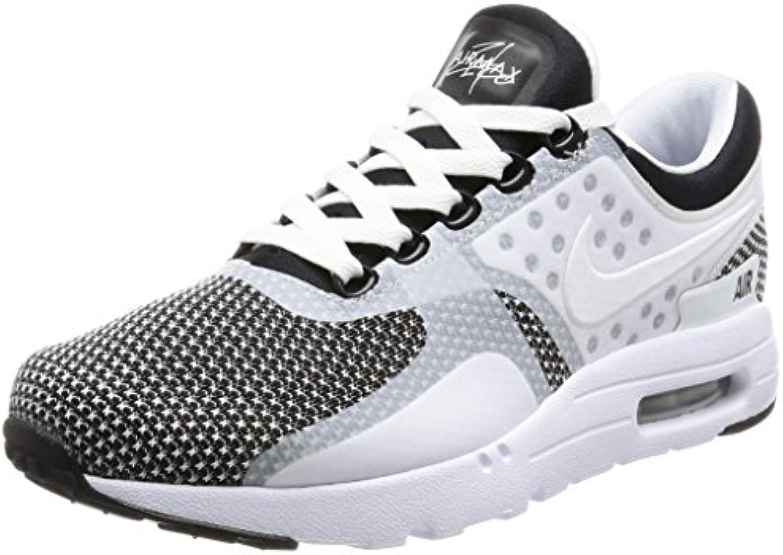 Nike Air Max Zero Essential Herren Sneaker