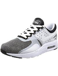 Nike 876070-005, Zapatillas de Trail Running para Hombre