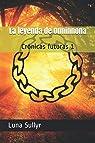 La leyenda de Onninnona par Sullyr