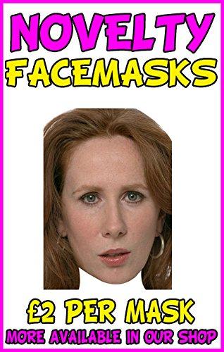 catherine-tate-novelty-celebrity-face-mask-party-mask-stag-mask