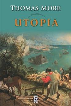 utopia-atlntico-press-coisas-de-ler-livro-1-portuguese-edition