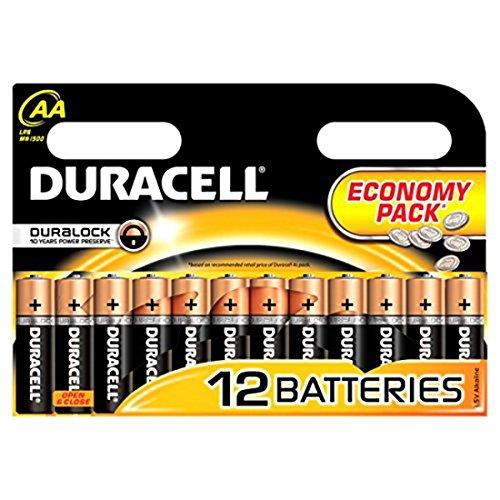 duracell-aa-economy-pack-de-12-duralock-lr6-mn1500-larga-duracion-bateria-alcalina