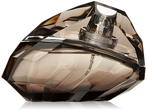 Jennifer Lopez Deseo for Men, EDT Vapo, 50 ml, 1er Pack (1 x 50 ml)
