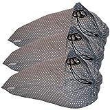 Dazoriginal è il produttore e distributore esclusivo di Dazoriginal Laundry Bags Dazoriginal produce e distribuisce con orgoglio i nostri Dazoriginal 100% cotone lavanderia Borse a Cipro da sudafricani;) Abbiamo messo tutto l'amore e la cura in ogni ...