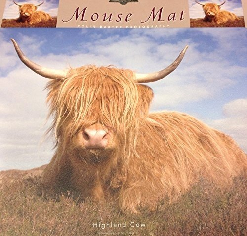 highland-cow-mouse-mat