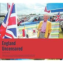 England Uncensored
