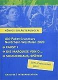 ISBN 9783804498341