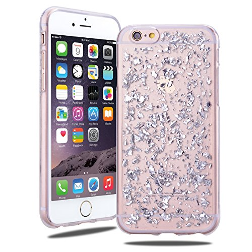 iphone-6s-coque-smartlegend-bling-soft-tpu-etui-pour-apple-iphone-6-iphone-6s-case-briller-goldleaf-