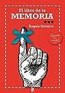 El libro de la memoria par Navarro